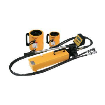 海创高科(HICHANCE) 锚杆拉拔仪,1553101,HC-50,1箱2台(不含配件)
