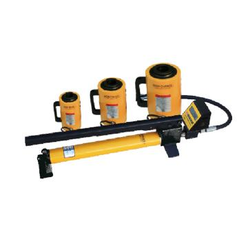 海创高科(HICHANCE) 锚杆拉拔仪,1552101,HC-30,1箱2台(不含配件)