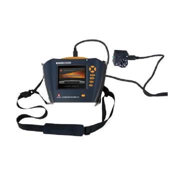 海创高科(HICHANCE) 裂缝宽度检测仪,01161101,HC-CK103,1箱1台
