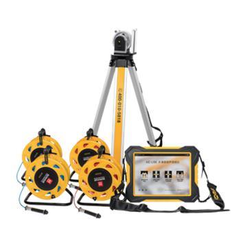 海创高科(HICHANCE) 多功能超声波检测仪,01212101,HC-U96,1箱1台