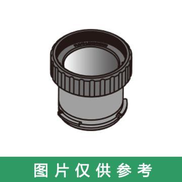 福禄克/FLUKE 长焦红外镜头,FLK-LENS/TELE2