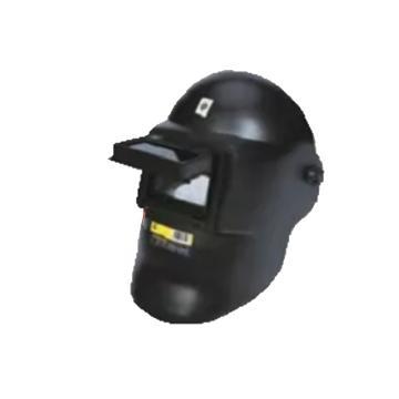 长城精工Greatwall (特级)德式电焊面罩,德式头戴型,420405
