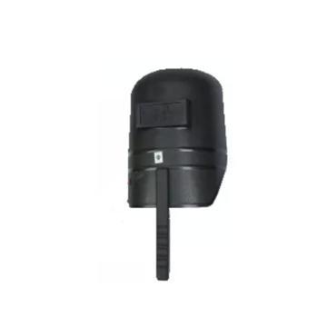 长城精工Greatwall 手持式电焊面罩,手持式,420404