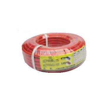 长城精工Greatwall 乙炔管,10mm*30m,420321A