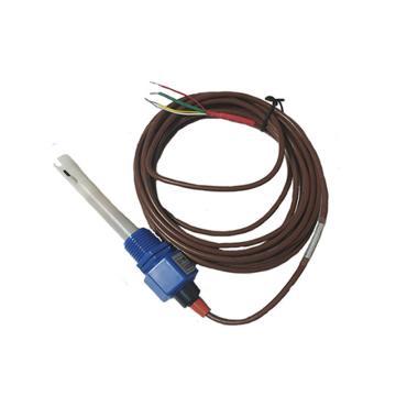 科瑞达 电导率传感器,CON1134-13 电导池常数1.0 5m线