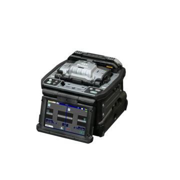 日本藤仓 单芯光纤熔接机,88S