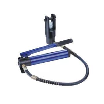长城精工Greatwall FYQ型分离式液压钳,16-300mm2,421951
