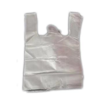 西域推荐方便袋,50cm