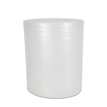 安赛瑞 气泡卷 气泡膜 泡泡膜,500mm*φ400mm*30m,中泡