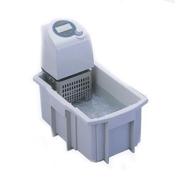 亚速旺 恒温水槽 TMK-1K (1台),1-4594-81