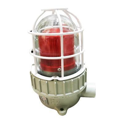 创新防爆 防爆声光报警器,BBJ-90(10个起订)