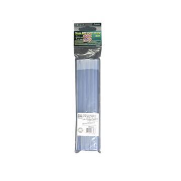 宝工Pro'sKit 热熔胶棒,7mm,10支/包,GK-607160