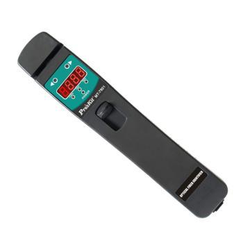 宝工Pro'sKit 光纤信号识别仪(附电池),MT-7901-C