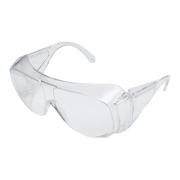 伍尔特WURTH 防护眼镜,0899102230,聚碳酸酯