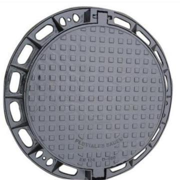 8113820西域推荐 铸铁井座井盖 可定制,轻型700