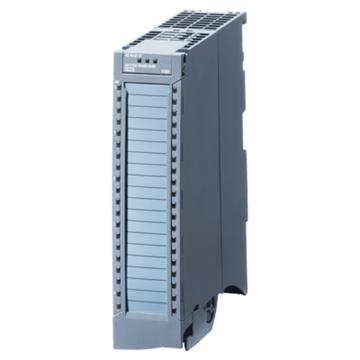 西门子 模拟量输出模块,6ES7532-5HF00-0AB0