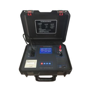 南京广创 直流电阻测试仪,GC600 5A