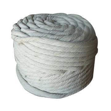 西域推荐 石棉绳,φ8mm,5kg/卷