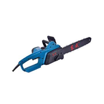 东成电链锯,功率1900W,M1L-FF05-405