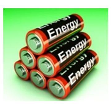 嘉锦 包装设备-备件-电池US-5