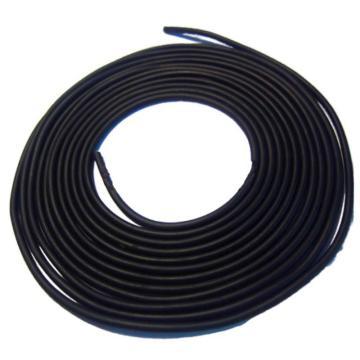 西域推荐 丁腈橡胶绳,直径2.65mm