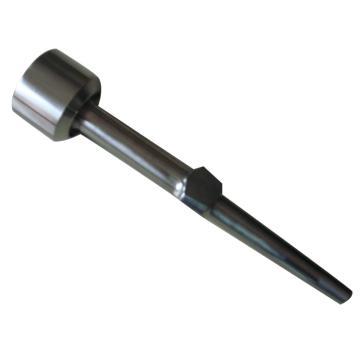 科威弘达 专用温度保护套管,1Cr18Ni9Ti