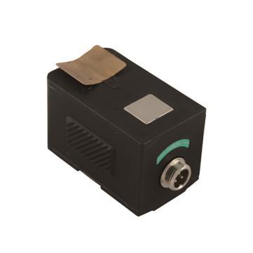 道盛 便携外贴式温度传感器,CT-1(便携式) 管径≥DN50 无需停水