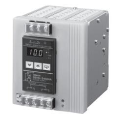 欧姆龙 直流电源,S8VS-24024B