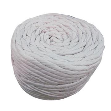 恒润八达石棉扭绳,4mm,1公斤