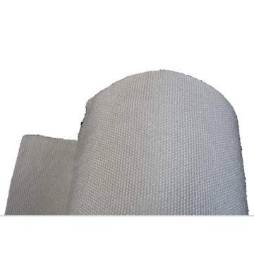 恒润八达双面铝箔陶瓷纤维布,1米*30米*2mm,32公斤/卷