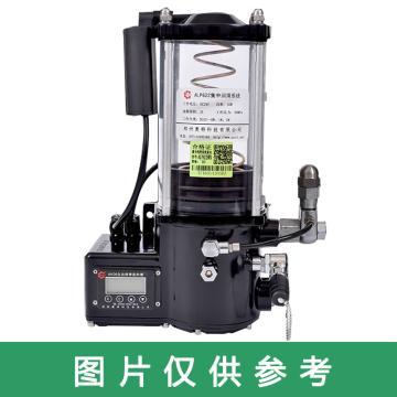 奥特 废旧油脂自动收集装置,APP502 /15