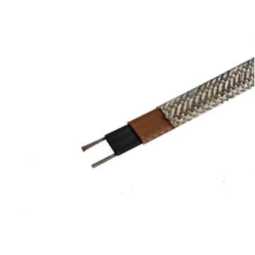 久久电气 中温防爆型自限温伴热带,ZXW-Z-P-40W/m,100米/卷