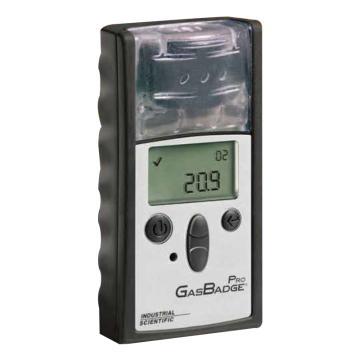英思科/Indsci CYH25 矿用氧气测定器,GBPRO-O2 MFA110077