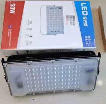 LED灯,车载灯,50W,12V-50V,白光,单位:个
