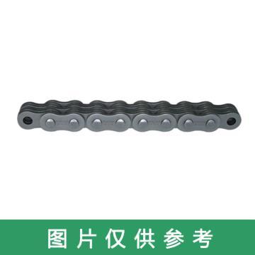 东华自强 LH系列板式链,链板组合2*2,LH0822