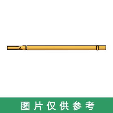 英冈/INGUN 探针,KS-075 30 E05 100pcs/盒