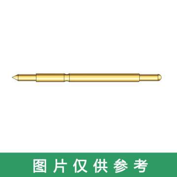 华荣华 双头探针,058-BJ 8.8mm 100pcs/盒