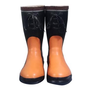 飞鹤 多功能防护靴,T336-42