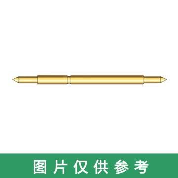 华荣华 BGA探针,078-BB 8.8mm 100支/盒
