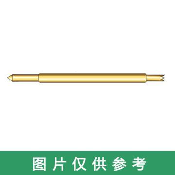 华荣华 探针,038-JB 5.7mm 100支/盒