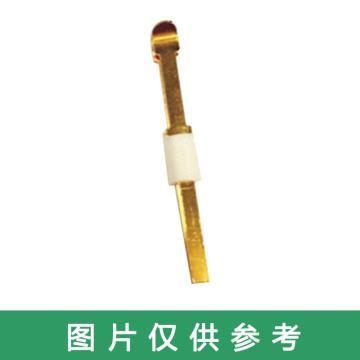 华荣华 夹片针,3.0 50支/盒