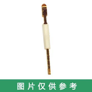 华荣华 夹片针,2.0 100支/盒