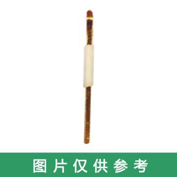 华荣华 夹片针,1.5 100支/盒