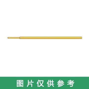 华荣华 探针,SP040-K040 100支/盒