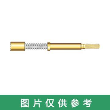 华荣华 探针,HRS420 50pcs/盒 PH-420*4820 H