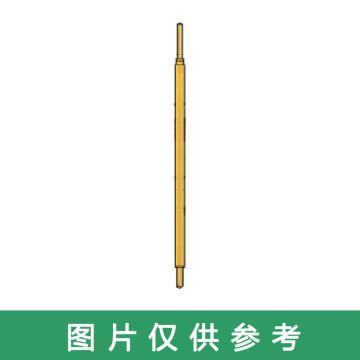 西域推荐 探针,DP038-BJ 8.8mm 100pcs/盒