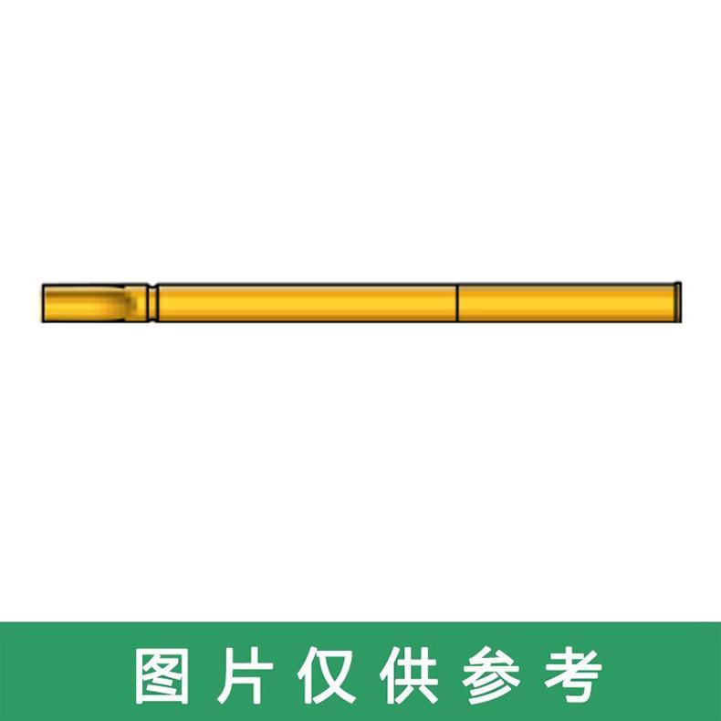 英冈/INGUN 探针,KS-100 30 05 100pcs/盒