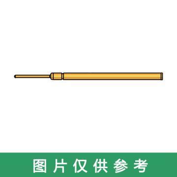 英冈/INGUN 探针,KS-100 47 05 100pcs/盒