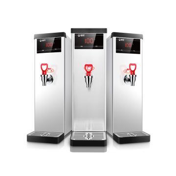 碧丽 节能饮水机吧台式K20 单位:台(新疆、西藏外送货上门)