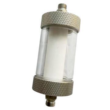 苏州哈辰 锅炉汽水取样分析装置SQZ-II备件 样水过滤器 HC-GL01C